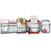 Tatonka First Aid Compact green/red